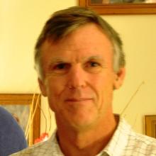 David Ilsley