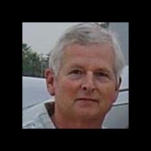 John Filbey