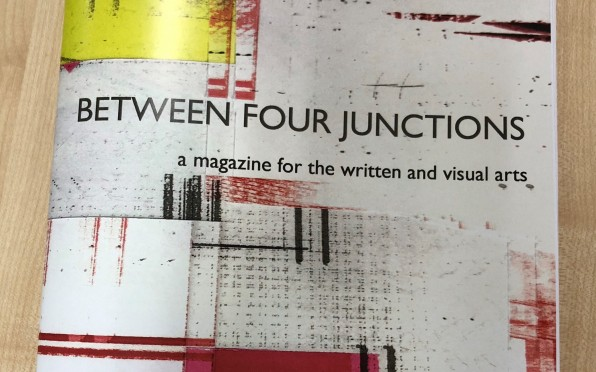 story image for Between Four Junctions