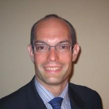 Matthew Dawes