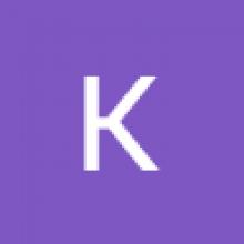 Kai Cavan