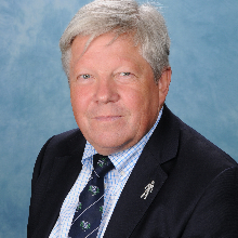 Peter Jakobek