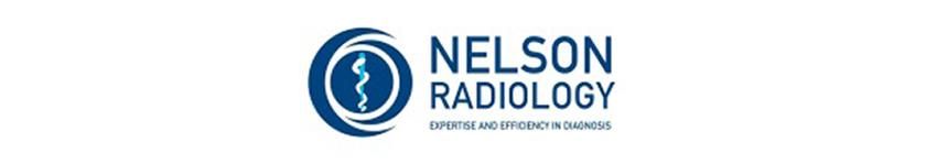 Nelson Radiology