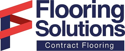 Flooring Solutions (NI) Ltd