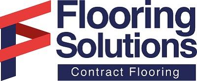 Flooring Solutions (NI) Ltd