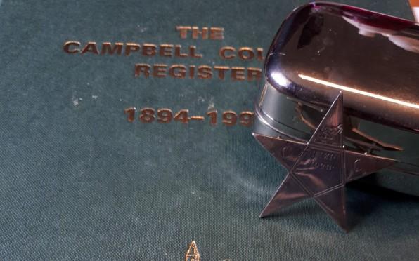 """""""CC 1st XI, 1928"""""""