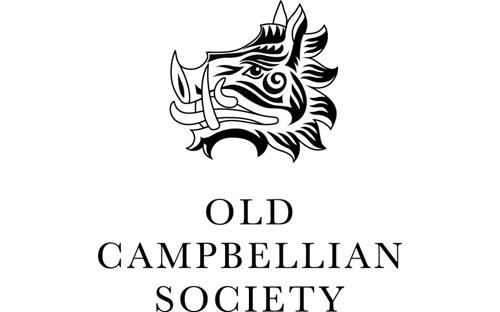 OC Society