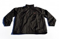 Mistral Jacket - Out of Stock