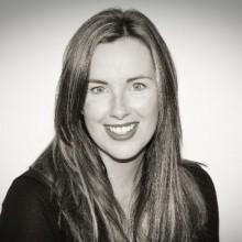 Rachel McDonald (Keenan)