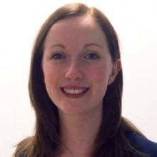 Alexandra Pugh