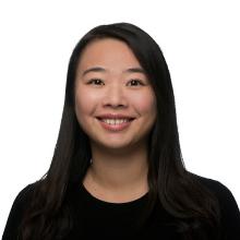 Rachel Tsang