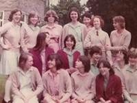 Claremont Class of 1977/79 Reunion