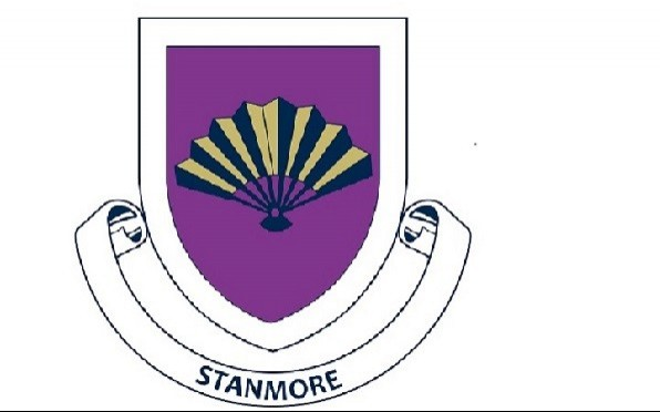 Stanmore House Crest