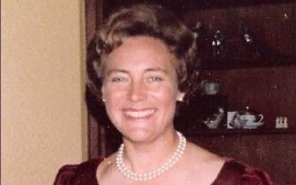 Carolyn Schoenfeld