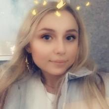 Dominika Sobolewska
