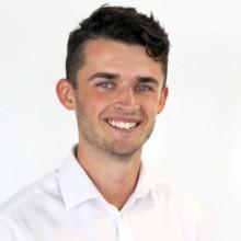 Jonny Bohane (unitedW203224)