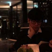 Garry Na (Seung Won Na)