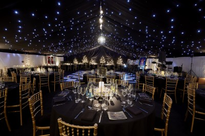 Gallery - Winter Wonderland Ball