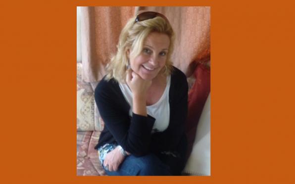 Picture of Deborah Jane Adams