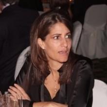 Daniela Parussini
