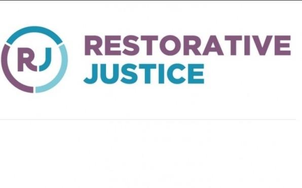Restorative Justice Talk