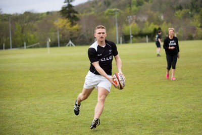 Image - OC mixed sports day May 2016 Mixed touch rugby and hockey photos
