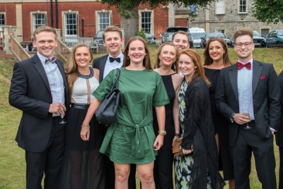 Image - Summer Ball 2017 Photos by Doug Lodge