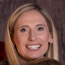 Elizabeth Karfoot (Tratt)