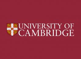Cambridge Buddy Club logo