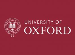 Oxford Buddy Club logo