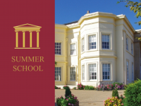 Thinking of Summer School