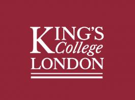 Kings College Buddy Club logo