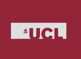 UCL Buddy Club logo