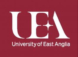 East Anglia Buddy Club logo