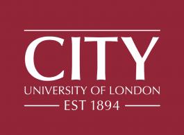 City Buddy Club logo