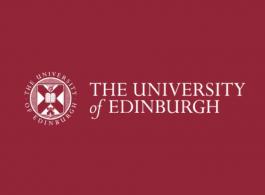 Edinburgh Buddy Club logo