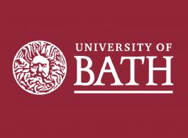 Bath Buddy Club logo
