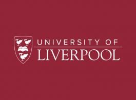 Liverpool Buddy Club logo