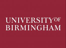 Birmingham Buddy Club logo