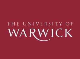 Warwick Buddy Club logo