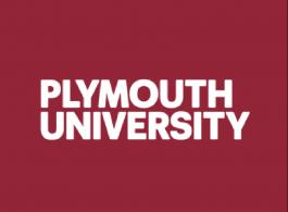 Plymouth Buddy Club logo