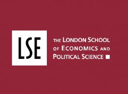 LSE Buddy Club logo