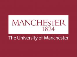 Manchester Buddy Club logo