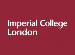 Imperial Buddy Club logo