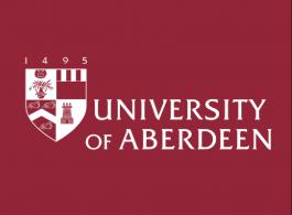 Aberdeen Buddy Club logo