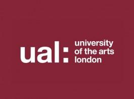 UAL Buddy Club logo