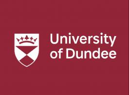 Dundee Buddy Club logo