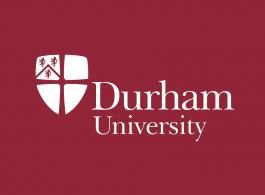 Durham Buddy Club logo