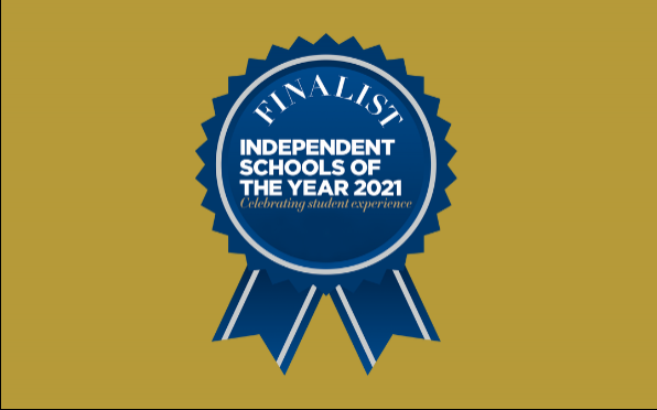 Independent Schools of the Year 2021