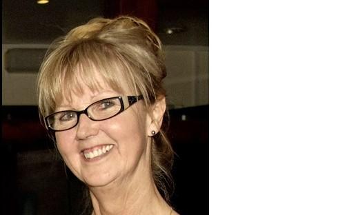 Mrs Gail Denham retires after 6 years as Head of Lower School